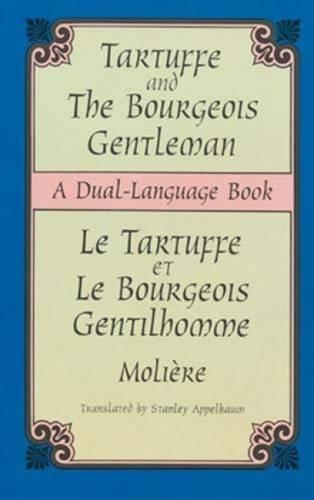 Tartuffe [Pdf/ePub] eBook
