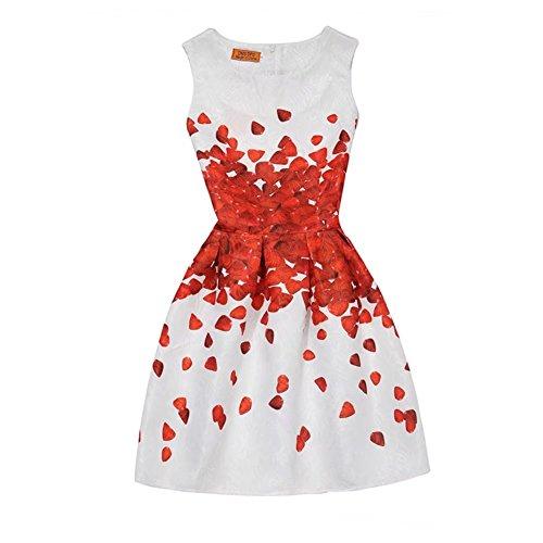 7521 dress - 2
