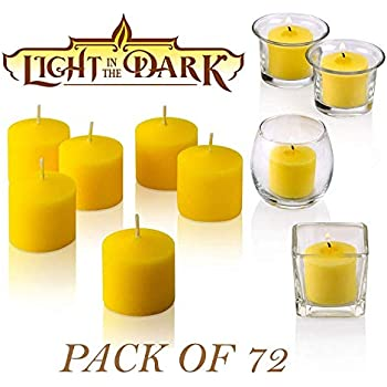 Repels Insect Upto 10 Hour Burn Time Prices Citronella 4 Maxi Tealight Candles