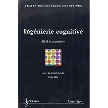 Ingenierie Cognitive: Ihm et Cognition