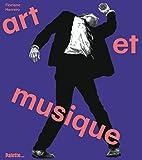 """Afficher """"Art et musique"""""""