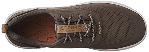 Sperry Top-sider Gamefish Cvo Sneaker Grigio