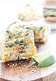 Kelly's Gourmet Cheezy Parmesan 3-Pack, 5oz each, 2 Cheezy & 1 Roasted Garlic. Cashew based cheese alternative. Dairy-Free, Soy-Free, Gluten-Free