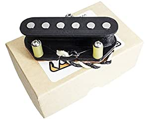 tv jones telecaster pickup bridge position psb tsraw musical instruments. Black Bedroom Furniture Sets. Home Design Ideas