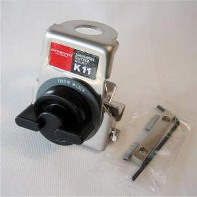 ウナギ歯科のしなければならないアイコム PTT/VOXスイッチユニット 9PIN用  VS-2SJ