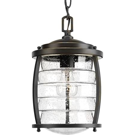 41VaxFluRbL._SS450_ Nautical Pendant Lights