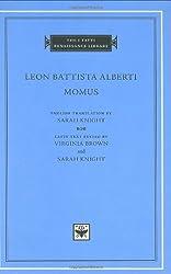 Amazon.com: Leon Battista Alberti: Books, Biography, Blog, Audiobooks