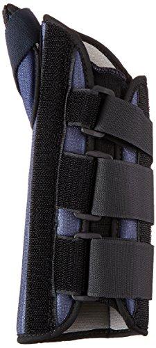 Sammons Preston 78600105 Thumb Spica Wrist Brace, Secure ...