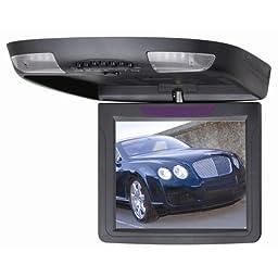 Autopage BV10.1BGT 10.1-Inch LCD Car DVD Player