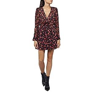 REPLAY Vestido para Mujer | DeHippies.com