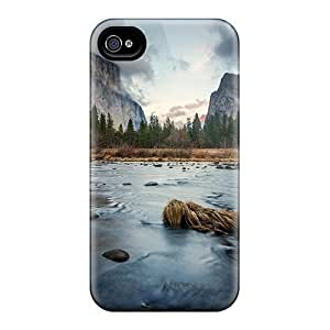 Shockproof/dirt-proof The Dark Flow Covers Cases For Iphone(6plus)