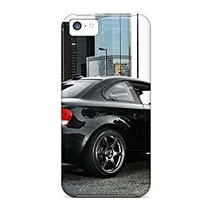 Iphone Cover Case - IQj4804vnwb (compatible With Iphone 5c)