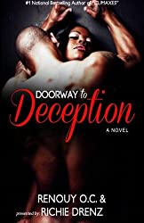 Doorway To Deception: If Only (Jamaican Erotic Stories) (Volume 1) by Renouy O.C. (2015-03-20)