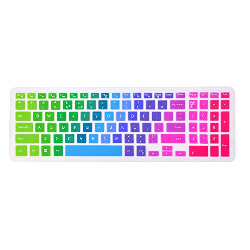 Best Value for Money Silicone keyboard
