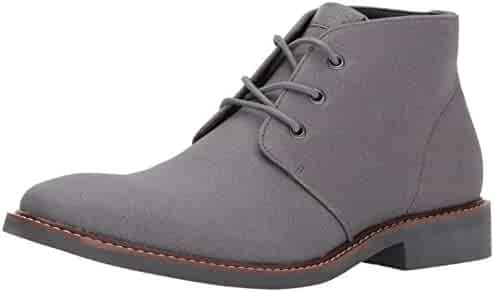 Guess Men's JOEYS3 Oxford
