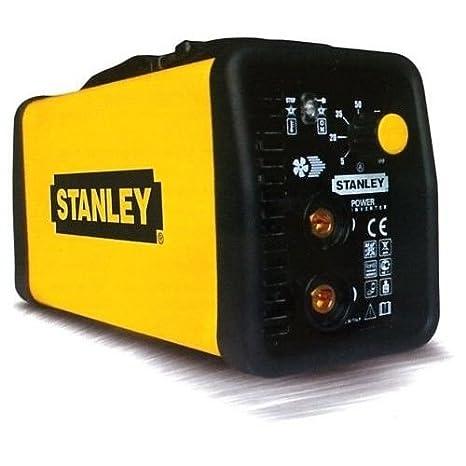Stanley Power 140 - Soldador (50/60 Hz)