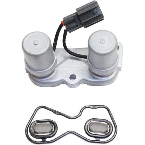 MAPM Premium CIVIC 92-00/CR-V 97-01 AUTOMATIC TRANSMISSION SOLENOID, Torque Converter Dual Lock-Up Solenoid