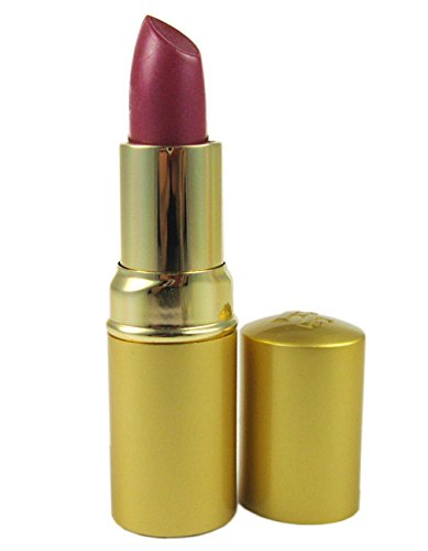 Fashion Fair Finishings Lipstick - Posh Punch 0.08 oz.