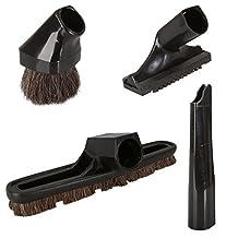 Rainbow-Generic Vacuum Tool Attachments Tools For Rainbow Vacuums