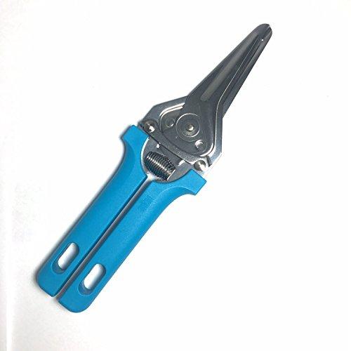 Kuhn Rikon Ultimate Kitchens/Multi Use Shears (Blue)
