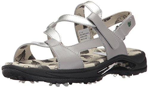 Golfstream Shoes Womens Women