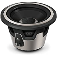 Infinity Kappa 800W 8 800 Watt Car Audio Subwoofer