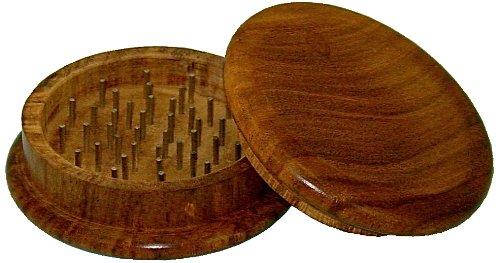 wood weed grinder - 6