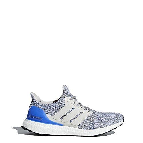 Adidas Originals Mænds Ultraboost Hvid / Kridt Perle / Carbon KTAEtoln