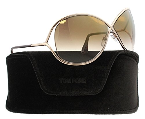 tom-ford-womens-ft0130-sunglasses-shiny-rose-gold
