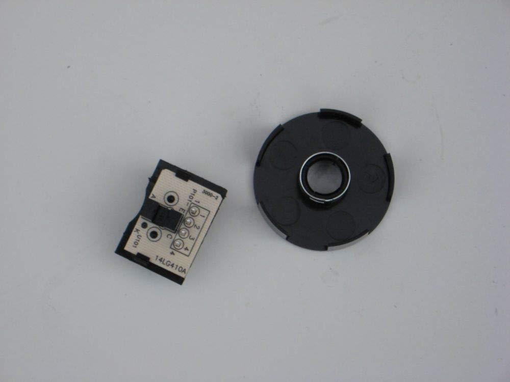 Liftmaster 41C4672 Screw Drive RPM Sensor