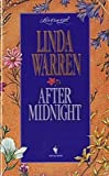 After Midnight, Linda Warren, 0553444042