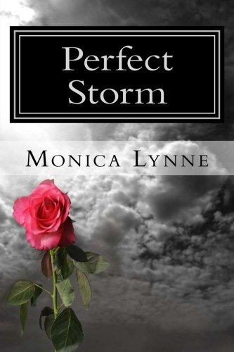 Download Perfect Storm (Come Undone) (Volume 1) ebook