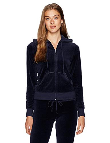 Juicy Couture Black Label Women