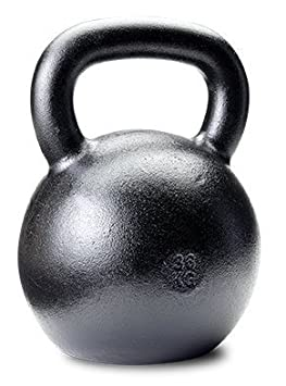 RKC Russian Kettlebell – 79 lbs – 36 kg Dragon Door