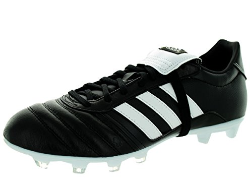Adidas Men's Gloro FG Soccer Cleat