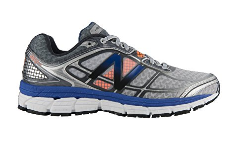 New Balance Men s M3190V2 Neutral Run Shoe Running Shoe