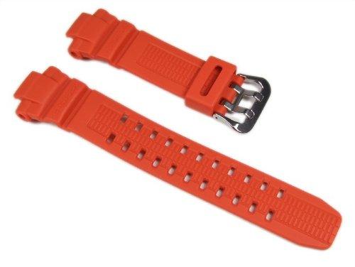 casio-watchband-resin-orange-gw-3000m-4aer-gw-3000-gw-2500-g-1000-g-1010-g-1100-gw-3500-g-1250-g-120