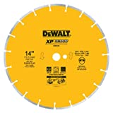 Dewalt 14 Diamond Blades Review and Comparison