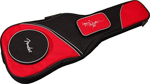 Fender Yngwie Malmsteen Signature Gig Bag ()