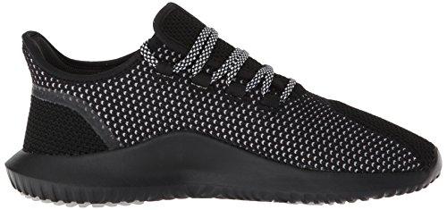 Footwear Uomo Originalstubular Tubular Da Adidas Ck White Core Black Shadow w8a4qXU
