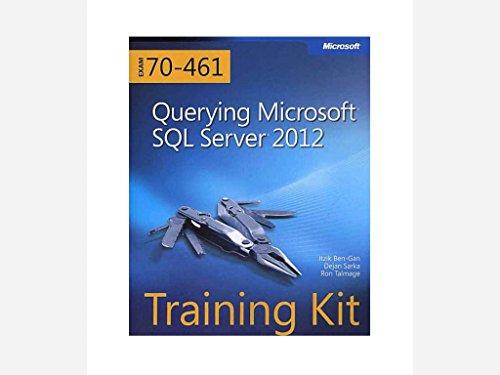 training-kit-exam-70-461-querying-microsoft-sql-server-2012