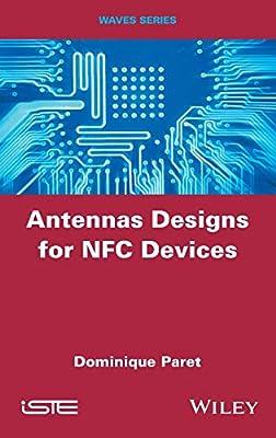 Planar Antennas for Wireless Communications