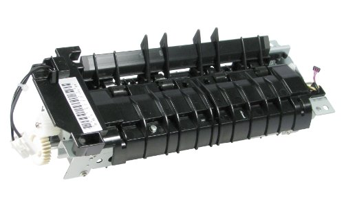 (DPI RM1-3717-REF Refurbished Fuser Assembly for HP)