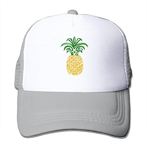 WEINFUN Fashion Unisex Trucker Hats,Adjustable Baseball Cap Hats ()