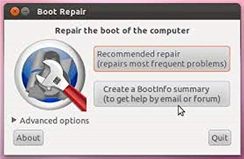 PC Boot Repair Software USB KIT Windows File Recovery Utility Suite 32-bit Easy-to-use (repair in 1 click ! ) Free Over The Phone Tech Support