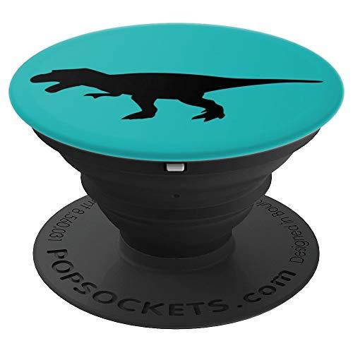 Custom Unisex Adjustable Sports Millencolin Logo Snapback Flat Ove Hat One Size