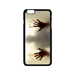 Blood Hands Bestselling Hot Seller High Quality Case Cove Hard Case For Iphone 6