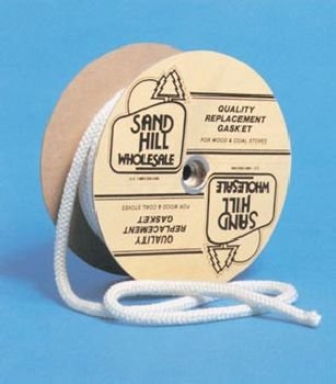 1-4-x-200-ft-braided-fiberglass-rope-gasket