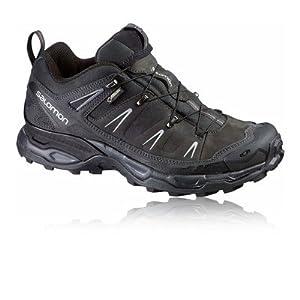 Salomon X Ultra Ltr Gtx, Zapatillas de Atletismo Para Hombre 15