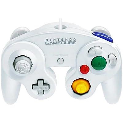 official-nintendo-white-classic-gamecube